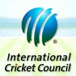 T20 'Champions Cup' part of ICC events for 2023-2031