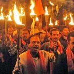 India's Muslims split in response to Hindu temple verdict