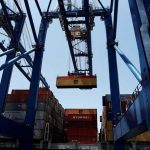 Modest US growth outlook static despite hopes for trade reprieve — Reuters poll