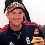 Multan Sultans appoint Andy Flower as head coach