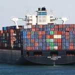 Ships running on fumes as fuel switch causes delays