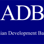 ADB, Pakistan sign $1.3 billion loan agreement