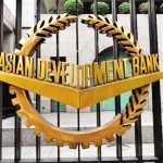 ADB to give $1.3bn for budget support, energy sector reforms