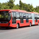 TDCP seeks land to launch bus service