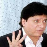 Mohsin Khan argued Prime Minister to remove Misbah-ul-Haq and Waqar Younis