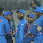 India look to wrap up series as Windies hope to reduce mistakes