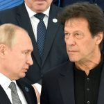 Pakistan to receive huge offer from Russia, billions of dollars and much more