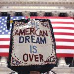 Decline of America?