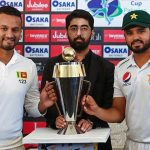 Test cricket returns after 10 years as Pakistan take on Sri Lanka in first contest today
