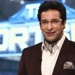 Wasim Akram likely to become PCB Cricket Committee Chairman