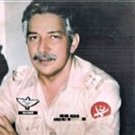 1971 war hero Lt Colonel Muhammad Suleiman passes away