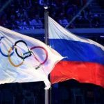 Russia banned from Olympics and global sports for 4 Years