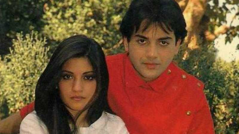 Nazia Hassan and the heritage of music