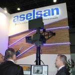 ASELSAN a multi-rich company is likely to open its office in Pakistan