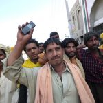 Pakistan needs to prioritise financial inclusion for sustainable GDP growth
