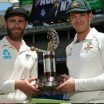 New Zealand face day-night challenge as Australia Test series begins today