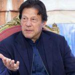 Pakistan's economy, repute linked with polio eradication: PM