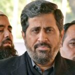Fayyaz ul Hassan Chohan blames PML-N for PIC attack