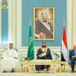 Yemen-Riyadh agreement ignores rights abuses