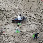 Climate change: an alarming threat to Pakistan