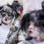 Belgian carnival removed from UNESCO list over racism row