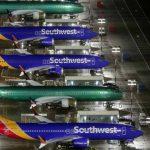Boeing delays plans for record 737 production until 2021 — sources