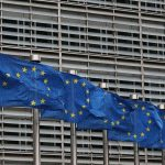 EU leaders postpone euro zone reform until June 2020