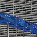 EU leaders postpone euro zone reform until June 2020