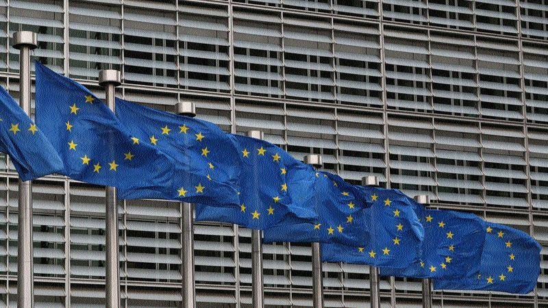 EU can deploy Green Deal despite Poland left out of 2050 target — France