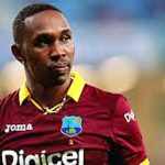 'Fully committed' Dwayne Bravo comes out of T20I retirement