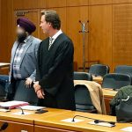 Indian couple sentenced in Germany for spying on Kashmiris and Sikhs