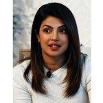 Priyanka Chopra defends pro-war Tweet