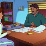 SOC Films release two short films to raise awareness against honour killing