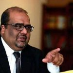 FIA recovers Rs7bn during 2019: Shahzad Akbar