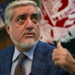 Afghan election challenger allows recount