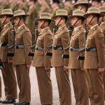 Nepal seeks review of Gurkha recruitment deal with Britain