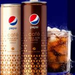 PepsiCo to debut Pepsi Cafe, a coffee-cola drink, next year