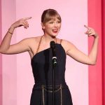 Taylor Swift calls out Scooter Braun during Billboard Women in Music speech