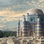 Condè Nast lists Pakistan as #1 holiday destination for 2020