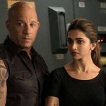 Deepika back with Vin Diesel in 'xXx 4'?