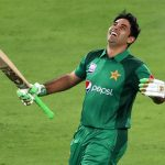 Abid Ali wins hearts to hit hundreds on Test and ODI debuts