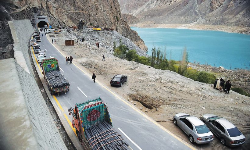cpec-scaled