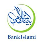 BankIslami partners with IMC to ease vehicle financing