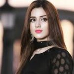 TikTok star got her debut film in Lollywood