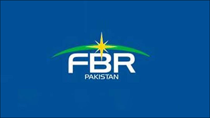 Federation cannot levy tax on tobacco consumption: FBR