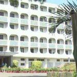 Pakistan asks India to rescind 1.85m bogus IIOJK domiciles