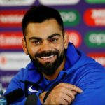 Virat Kohli faces conflict of interest probe