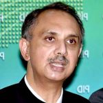 Govt announces Rs 1.95 per unit increase in electricity tariff