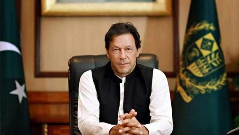 Govt to defeat 'external elements' creating unrest in merged areas: PM