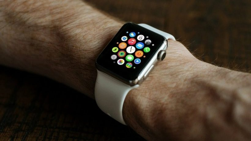 Apple sued over Apple Watch ability to detect Atrial Fibrillation